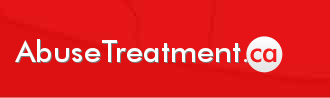 AbuseTreatment logo