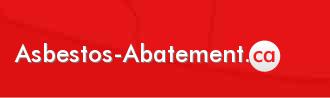 Asbestos-Abatement logo