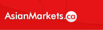 AsianMarkets logo