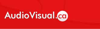 AudioVisual logo