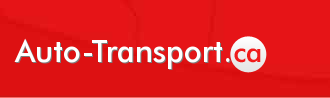 Auto-Transport logo