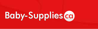 Baby-Supplies logo