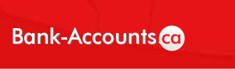 Bank-Accounts logo