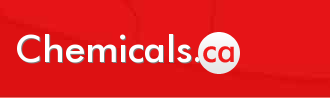Chemicals logo