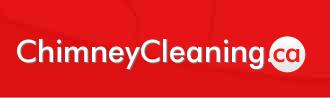 ChimneyCleaning logo