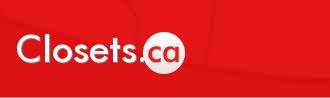 Closets logo