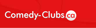 Comedy-Clubs logo