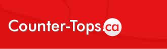 Counter-Tops logo