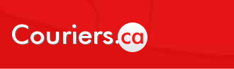 Couriers logo