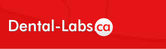 Dental-Labs logo