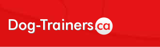 Dog-Trainers logo