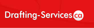 Drafting-Services logo