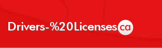 Drivers- Licenses logo