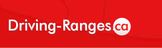 Driving-Ranges logo