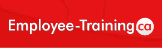 Employee-Training logo