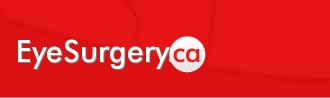 EyeSurgery logo