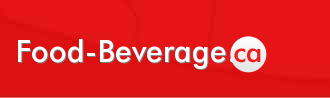 Food-Beverage logo