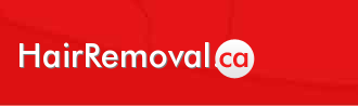 HairRemoval logo