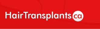 HairTransplants logo
