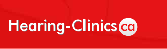 Hearing-Clinics logo