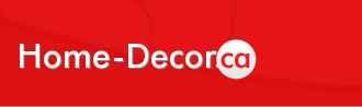 Home-Decor logo