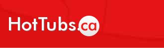 HotTubs logo
