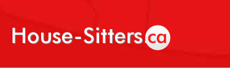 House-Sitters logo