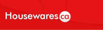 Housewares logo
