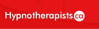 Hypnotherapists logo