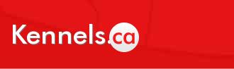 Kennels logo