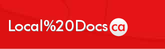 Local Docs logo