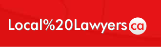 Local Lawyers logo