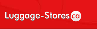 Luggage-Stores logo