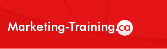 Marketing-Training logo