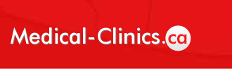 Medical-Clinics logo