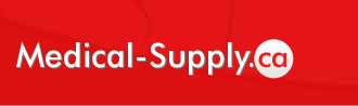 Medical-Supply logo