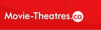 Movie-Theatres logo