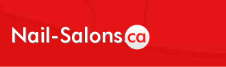 Nail-Salons logo