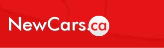 NewCars logo