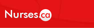 Nurses logo