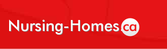 Nursing-Homes logo