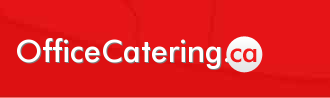 OfficeCatering logo