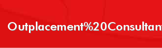 Outplacement Consultants.ca logo