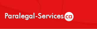 Paralegal-Services logo