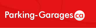 Parking-Garages logo