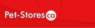 Pet-Stores logo