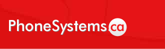 PhoneSystems logo