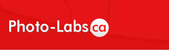 Photo-Labs logo