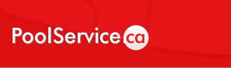 PoolService logo