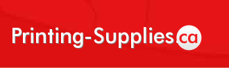 Printing-Supplies logo
